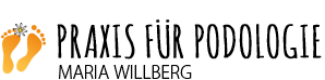 Med. Fußpflege Berlin Zehlendorf - Podologie Willberg, Clayallee 342, 14169 Berlin
